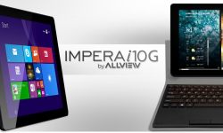 Allview_Impera_i10G