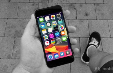 Apple-iPhone-6-Display-Header