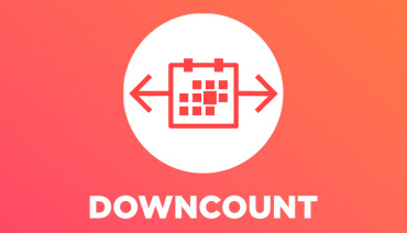 Downcount