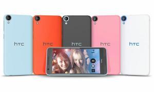 HTC Desire 820 Header (Kopie)