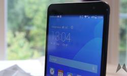 Huawei MediaPad X1 7.0 IMG_2945