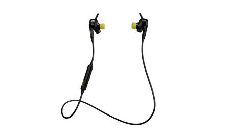 Jabra Sport Pulse Wireless Header