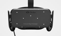Oculus Rift Crescent Bay 01