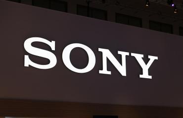 Sony Xperia Z3 IFA mobiFlip (12)