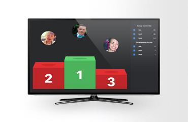 chromecast-buzzb-concept96-tv-mockup-kickstarter