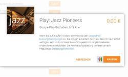 google play music kostenlos musik jazz