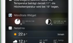 nitrostats ios congstar volumen telekom