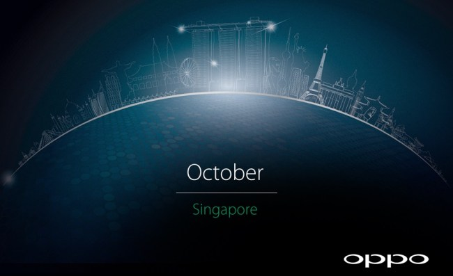 oppo-n3-launch