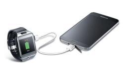 samsung power sharing kabel