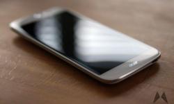 Acer Liquid S55 Duo IMG_3513