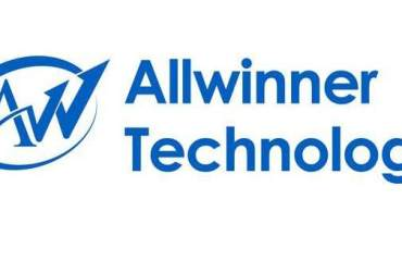 Allwinner_Logo