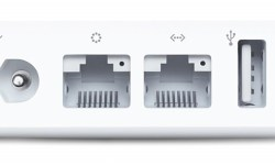 Apple AirPort Express Basisstation MC414ZA_960