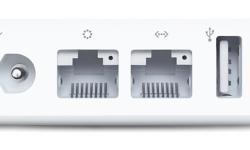 Apple AirPort Express Basisstation MC414ZA_960