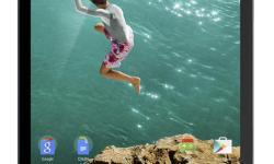 Nexus 9 (7)