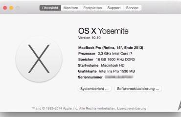 OSX_Yosemite_10_10_GM