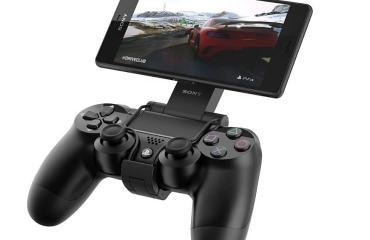 Sony GCM10 (1)_960
