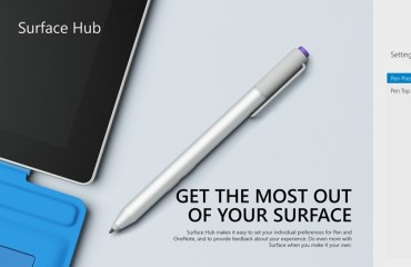 Surface_Hub
