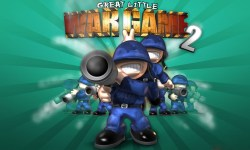 great little war game 2