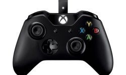 xbox one controller windows