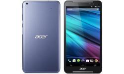 Acer_Iconia_Talk_S