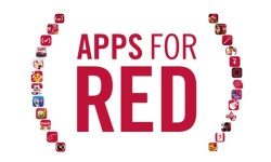 Apps for RED