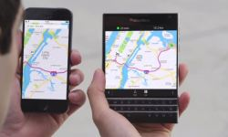 Blackberry_Passport_Werbung_Header