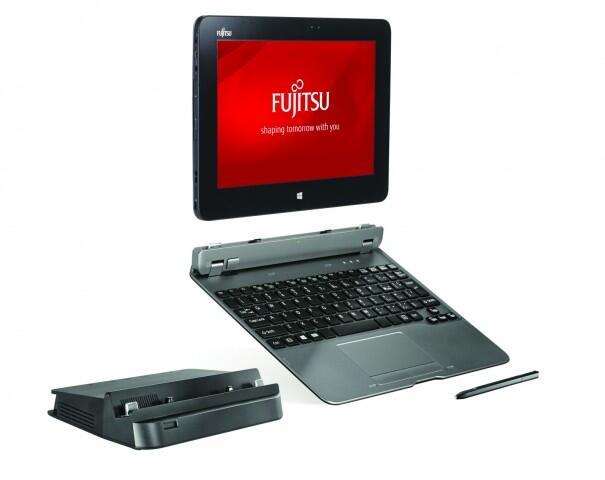 Fujitsu_Stylistic_Q555