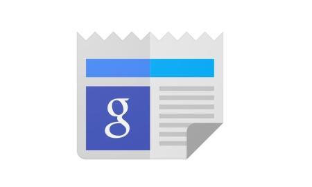Google News Wetter Logo Icon Header