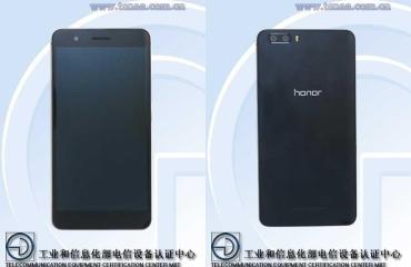 Huawei_Honor_6X