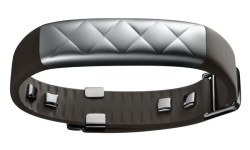 Jawbone UP3 Cross Fitness Fitnessarmband