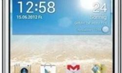 LG E610 Optimus