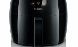 Philips HD9240 90 Airfryer XL