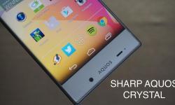 Sharp_Header