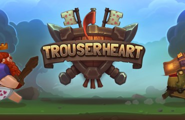 Trouserheart_960