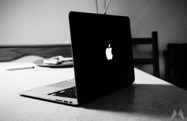 dBrand-Macbook-Air-5