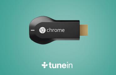 tunein-chromecast