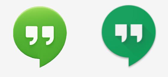 Google-Hangouts-Material-Design-01.png?r