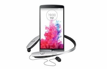 LG G3 Aktion Header