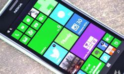 Nokia Lumia 735 05