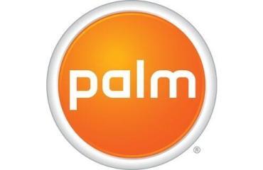 Palm_Logo_2