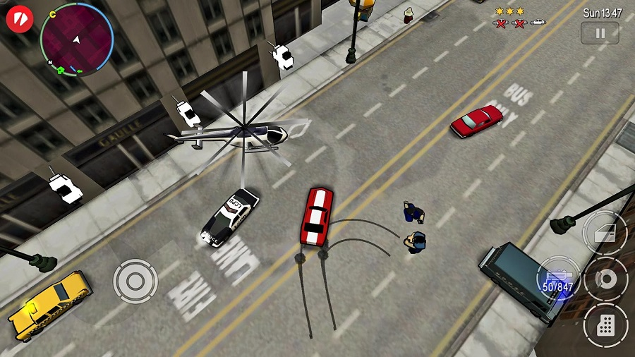 gta-chinatown-wars-screenshot.jpg