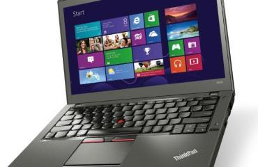 Lenovo_ThinkPad_X250