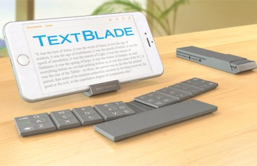 TextBlade_1