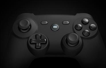 Xiaomi_Controller_1