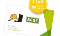 base all in tarif 1 gb
