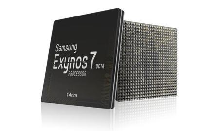 Exynos-7-Octa_216