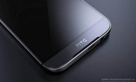 HTC One M9 Hima Konzept (1)