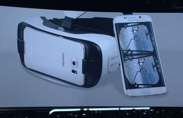 Gear_VR_Innovator_Edition