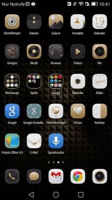 Huawei Ascend Mate 7 Screen_7