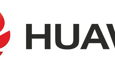HuaweiLogo